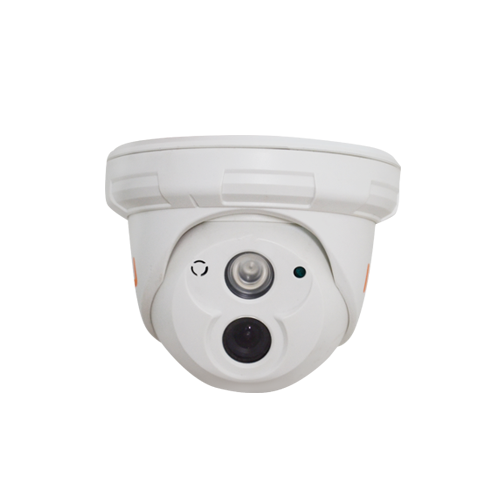 BEYLERBEYİ ICU 2MP AHD DOME KAMERA IC D11SM1 HD2MP 36