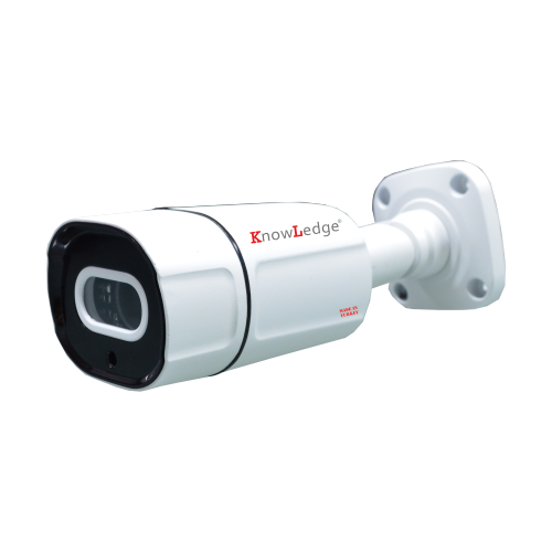 BEYLERBEYİ KNOWLEDGE 3MP IP BULLET KAMERA KL 4304SSK4 3MPSI 3.6