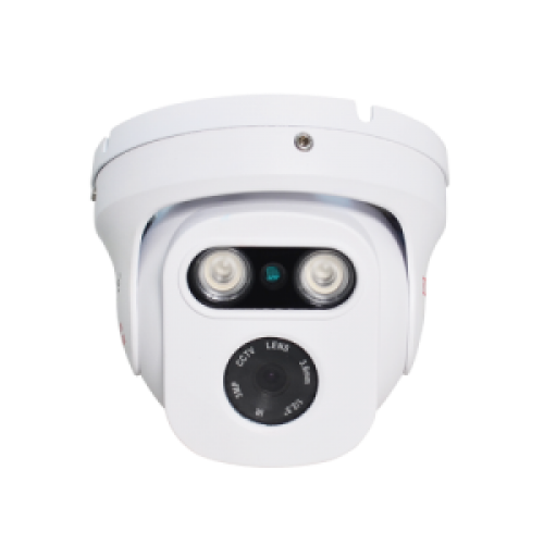 BEYLERBEYİ KNOWLEDGE 5MP AUTO FOCUS IP DOME KAMERA KL 4102MD 5MPSI AF