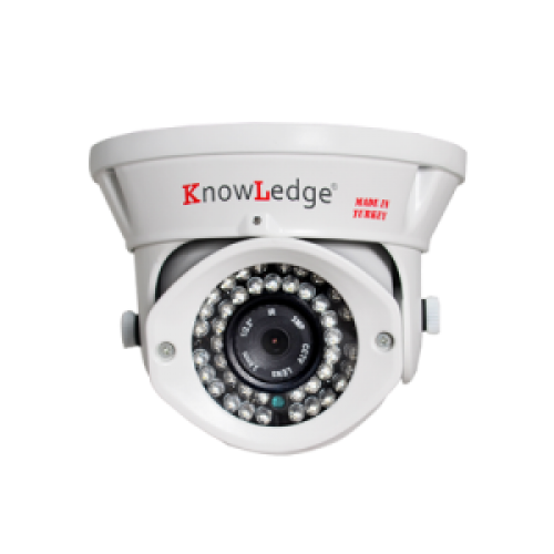 BEYLERBEYİ KNOWLEDGE 2 MP IP EXIR KAMERA KL 4142D 2S 3.6