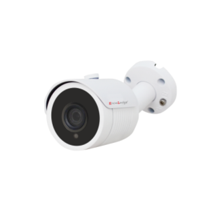 BEYLERBEYİ KNOWLEDGE 2.0 MP POE IP KAMERA KL 4006S