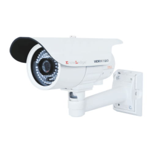 BEYLERBEYİ KNOWLEDGE 2.0 MP IP KAMERA KL 4090