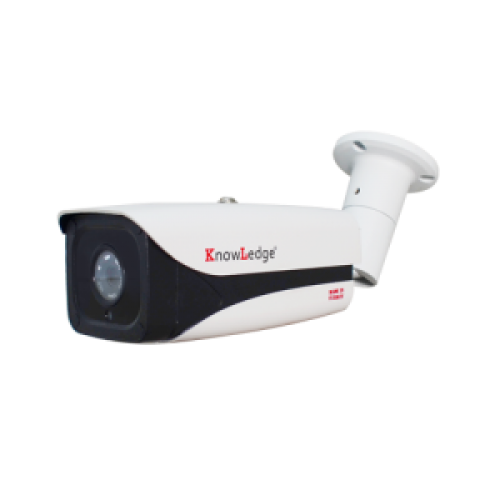 BEYLERBEYİ KNOWLEDGE 2.0 MP IP KAMERA KL 4204M