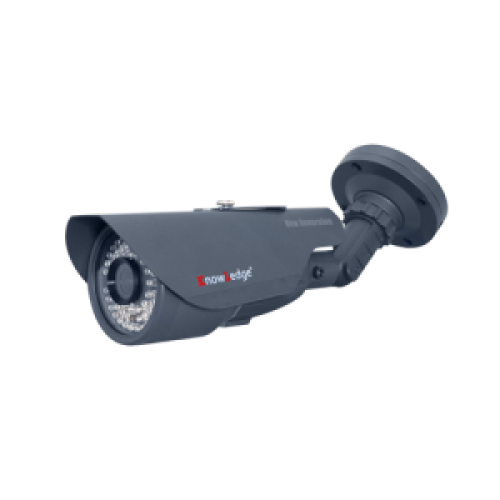 BEYLERBEYİ KNOWLEDGE 8.0 MP IP KAMERA KL 4664