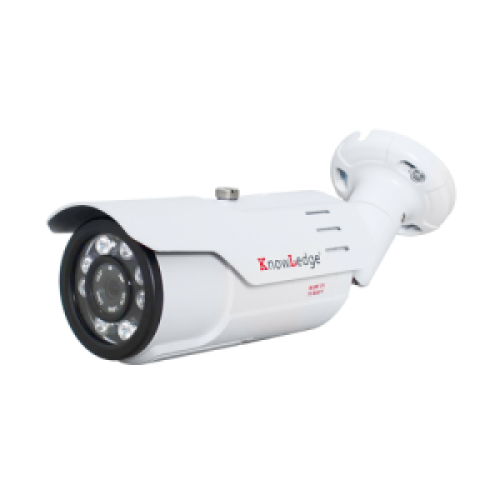 BEYLERBEYİ KNOWLEDGE 8.0 MP IP KAMERA KL 4708S