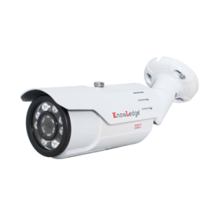 BEYLERBEYİ KNOWLEDGE 2.0 MP IP KAMERA KL 4708S