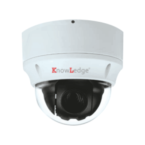 BEYLERBEYİ KNOWLEDGE 2 MP SPEED DOME IP KAMERA KL 2M P12X D