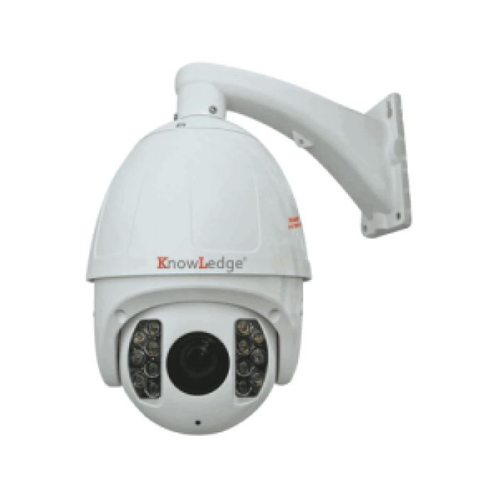 BEYLERBEYİ KNOWLEDGE 2 MP SPEED DOME IP KAMERA KL 2M P44X 8M6L